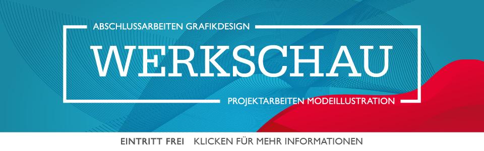 Grafikdesignschule_Manuel_Fritz_Werschau_banner