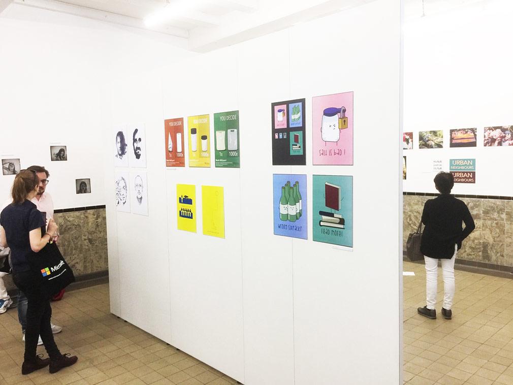 Grafikdesignschule_MF_Werkschau01