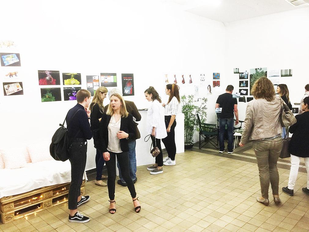 Grafikdesignschule_MF_Werkschau17_14
