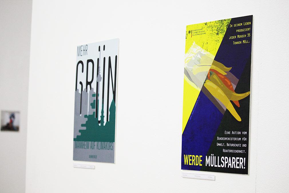 Grafikdesignschule_MF_Werkschau17_18