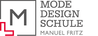 Modedesignschule Fritz